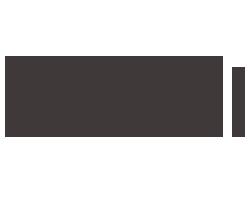巨大なアメリカ市場へ向けたデジタルマーケティング・動画制作 FBII | フリーバーズ・インターナショナル 東京赤坂・札幌