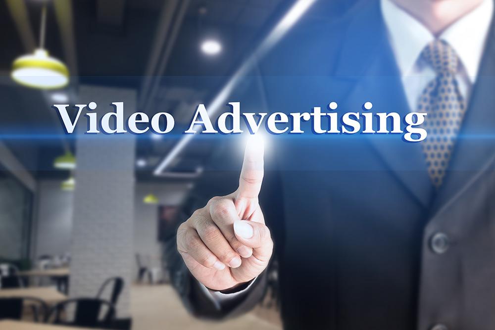動画マーケティングに注目が集まる